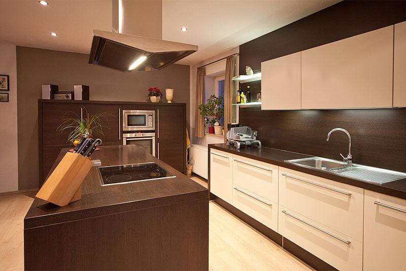 innenarchitektur lage101 stefanie berghaus. Black Bedroom Furniture Sets. Home Design Ideas